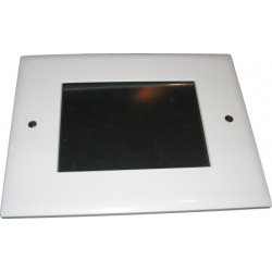 "Xantech 6.4"" SMARTPAD LCD VIDEO TOUCHPANEL"