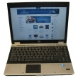 "HP EliteBook 6930P Laptop Notebook Core 2 Duo  14"" LCD Screen"