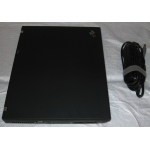 IBM ThinkPad T60 Core Duo 1.83GHz Dual Core Laptop / Notebook