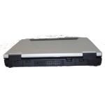 Panasonic Toughbook CF-52 Intel i5 2.53GHz Laptop 4GB 250GB DVDRW Windows 7 Home