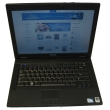 Dell Latitude E5400 2.0GHZ Intel Celeron Laptop Notebook