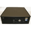 Dell OptiPlex 745 Desktop PC - Intel Pentium E2140 1.6GHz, 1GB DDR2, 80GB HDD, DVD-ROM