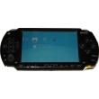 Sony PSP 1001 w/ 4GB Memory stick