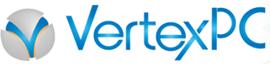 VertexPC