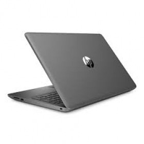 Dell Latitude 6002 Series 14 Core i5