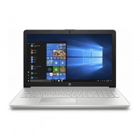HP 15 Ryzen R3 15.6-inch Full HD Laptop