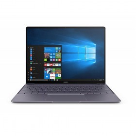 Huawei MateBook X Signature Edition 13 Laptop, Office 365 Personal Included