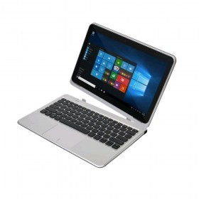 Nextbook Flex 12A with WiFi 11.6 Convertible